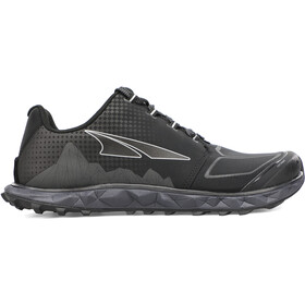 Altra Superior 4.5 Running Shoes Men, black